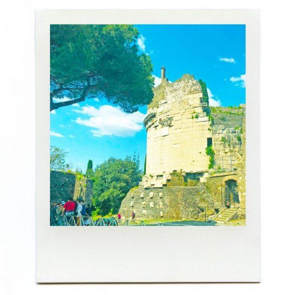 keysofrome-Appia-Antica
