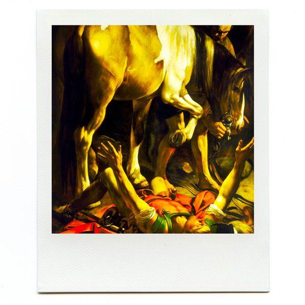 keysofrome-caravaggio-art-stroll-2