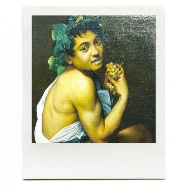 keysofrome-Caravaggio-art-stroll
