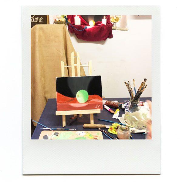 keysofrome-caravaggio-art-lab-8