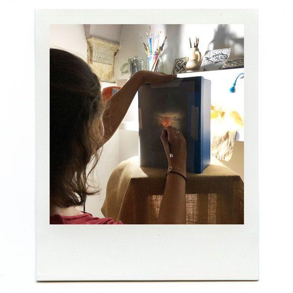 keysofrome-caravaggio-art-lab-1