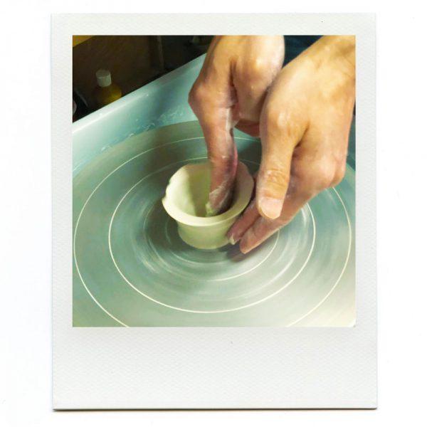 keysofrome-Pottery-Lab