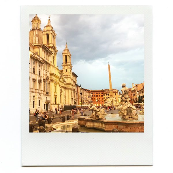 keysofrome_polaroid_a day in rome_4