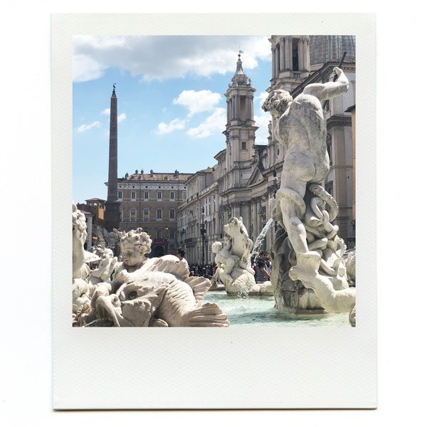 keysofrome_polaroid_a day in rome_6