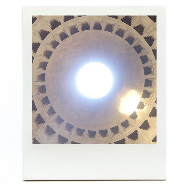 keysofrome_polaroid_a day in rome_/