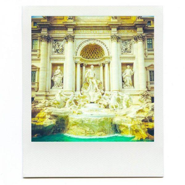keysofrome-Rome-Highlights