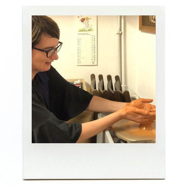 keysofrome-art-pottery-3
