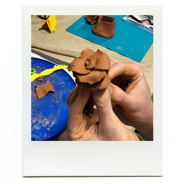 keysofrome-art-pottery-1
