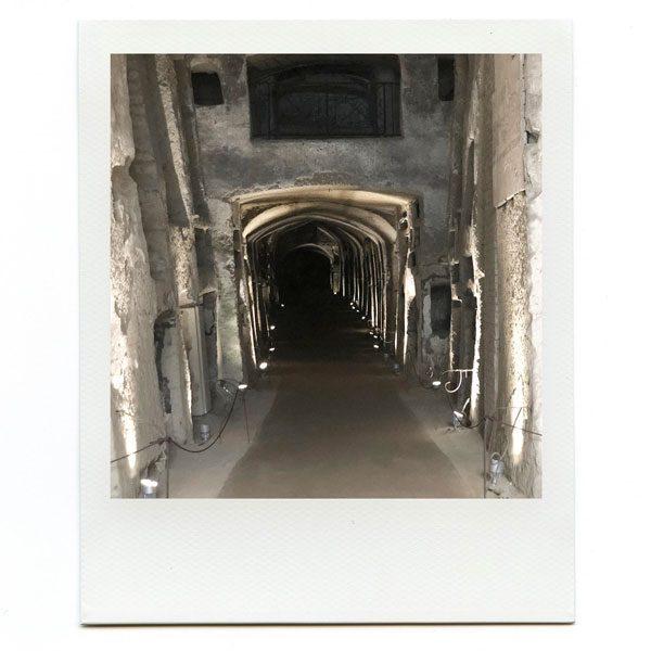 keysofrome-underground-5
