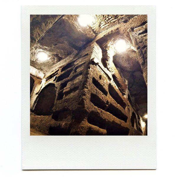 keysofrome-underground-2