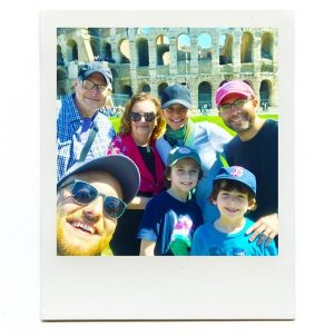 keysofrome-Colosseum-for-Kids-8