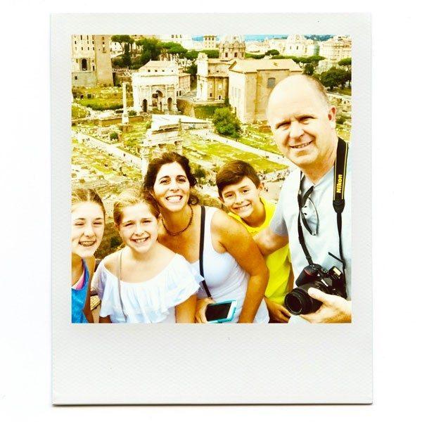 keysofrome-Colosseum-for-Kids-7