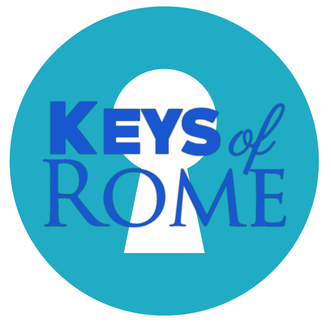 Private Rome Tours & Experiences