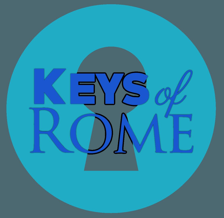 Private Rome Tours & Experiences