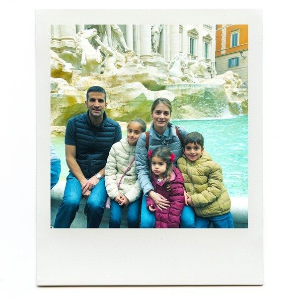keysofrome-Rome-for-Kids-1
