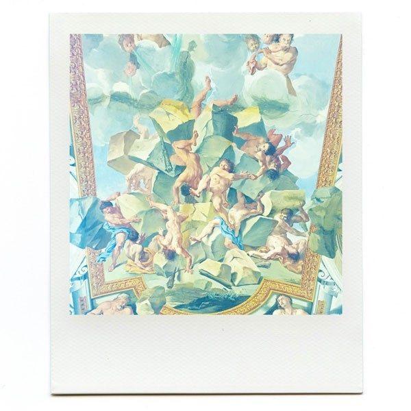 keysofrome-Rome-Pamphili-8