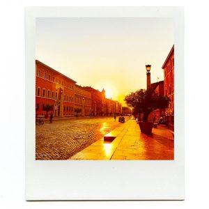 keysofrome-Rome-Sunrise-9