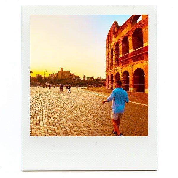 keysofrome-Rome-Sunrise-8