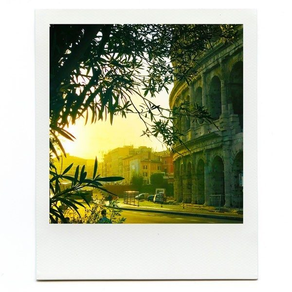 keysofrome-Rome-Sunrise-6