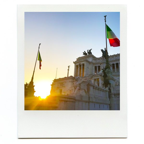 keysofrome-Rome-Sunrise-4
