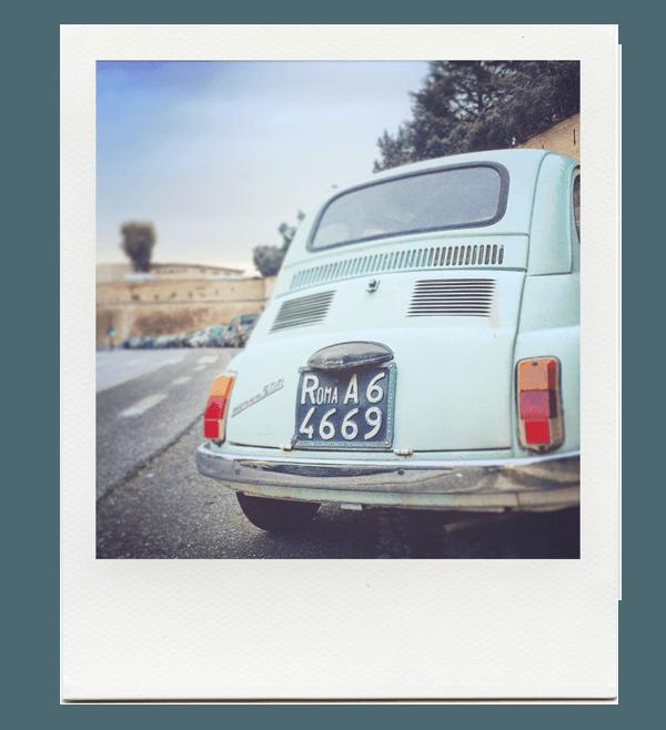 keysofrome_polaroid-4